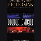 Double Homicide | [Jonathan Kellerman, Faye Kellerman]