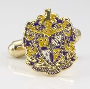 epsilon sigma alpha merchandise jewelry