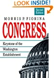 Congress: Keystone of the Washington Establishment, Revised Edition (Perspectives; 12)