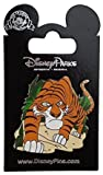 Disney Trading PIn - Jungle Book - Shere Khan Pin