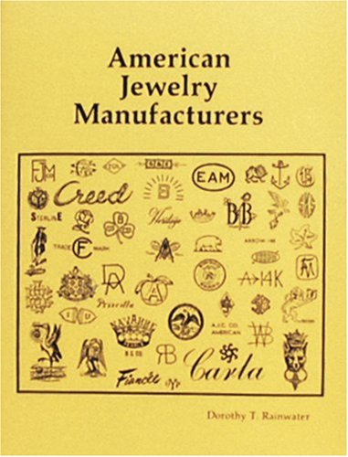 gold jewelry markings hallmarks on gold jewelry gold jewelry hallmarks on 6990