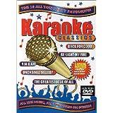 """Karaoke - Classics [UK Import]von """"Karaoke"""""""