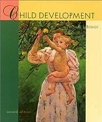 Child Development download ebook