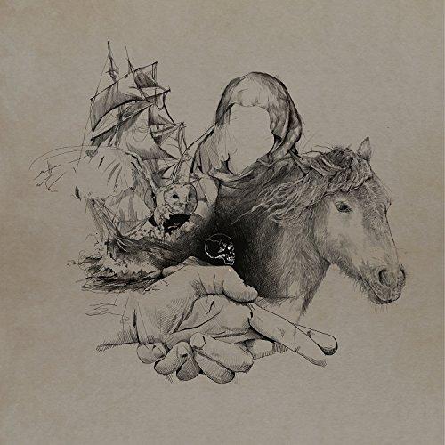 Call Of Horses