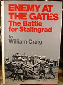 craig williams enemy at the gates essay Please visit us online at teenlinknyplorg, where you will find addi- tional booklists, special events for teens, opportunities to publish your poetry, stories and essays online, audio excerpts from young adult books, podcasts featuring local teens, and much more got questions about homework check out: homeworknycorg.