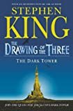 Stephen King The Drawing of the Three: v. 2: Drawing of Three v. 2 (Dark Tower)