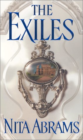 Image of The Exiles (Zebra Historical Romance)