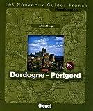 echange, troc Alain Borg - Dordogne Périgord : Fonds de cartes au 1/25 000 et au 1/50 000
