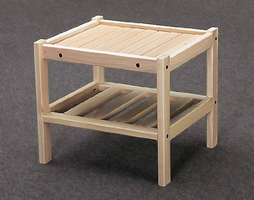 Bedfur best bedroom furnitures for Table 52 prices