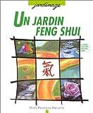 echange, troc Günther Sathor - Un Jardin Feng shui