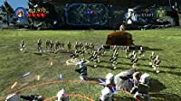 LEGO Star Wars III The Clone Wars - Playstation 3 by LucasArts