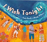 I Wish Tonight (0745944620) by Rock, Lois
