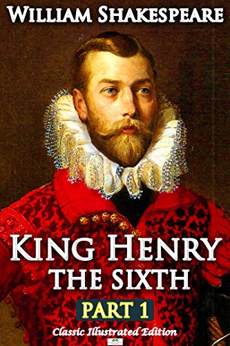 an analysis of king henry v a play by william shakespeare Henry v summary in henry v, william henry v has become king how would you describe the style of the prologue to act 3 of william shakespeare's play henry v.