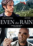 Even the Rain [DVD] [2010] [Region 1] [US Import] [NTSC]