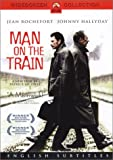 Man on the Train (L'Homme du Train)