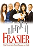 Frasier: Season 1