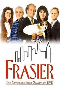 Frasier: Season 1