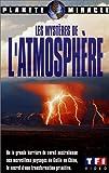 echange, troc Les Mystères de l'atmosphère [VHS]