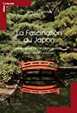 La fascination du Japon : Idées reçues sur l'archipel japonais