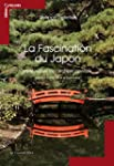 La fascination du Japon : Id�es re�ue...