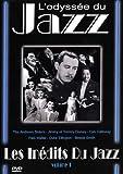 """Afficher """"L' Odyssée du jazz"""""""