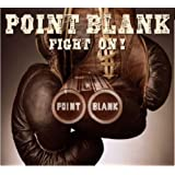 Fight Onpar Point Blank