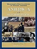Beacham's Encyclopedia of Social Change: American in the Twentieth Century (Vol 1-4)