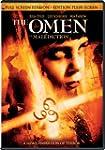 The Omen (Full Screen)