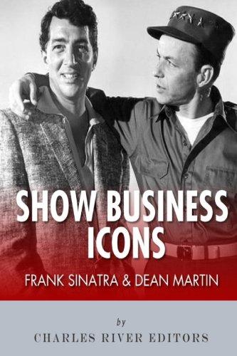 Don Rickles: 10 Dean Martin Celebrity Roasts   Heavy.com