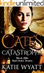 Mail-Order Brides: Cate's Catastrophe...