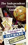 The Independent Travellers Guide: Jersey And Guernsey [VHS]