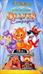 Oliver & Compagnie [VHS]