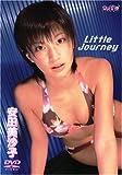 安田美沙子 Little Journey (東京美優)