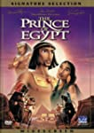 Prince of Egypt (Widescreen)
