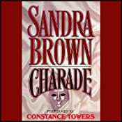 Charade | [Sandra Brown]