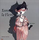 """Afficher """"Tommy la flemme"""""""