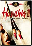 Howling 2: Your Sister Is a Werewolf