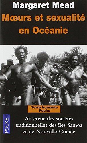moeurs-et-sexualite-en-oceanie