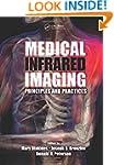 Medical Infrared Imaging: Principles...
