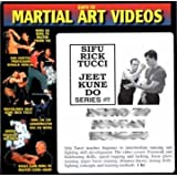 JEET KUNE DO 1 - INTRO TO JUN FAN KUNG FU ~ SIFU RICK TUCCI