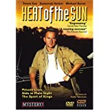 Heat of the Sunby Trevor Eve