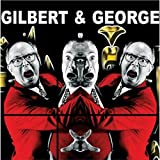 Gilbert & George (1854376667) by Debbaut, Jan