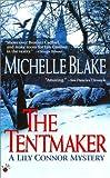 The Tentmaker