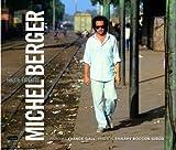 echange, troc Boccon-Gibod - Michel Berger : haute fidélité