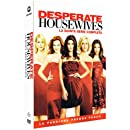 Desperate Housewives - Stagione 05 (7 Dvd)