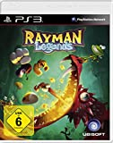 Rayman Legends [Software Pyramide]
