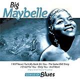 echange, troc Big Maybelle - Big Maybelle