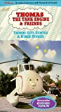 Thomas the Tank Engine and Friends - Thomas Gets Bumped [VHS]