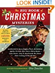 The Big Book of Christmas Mysteries (...
