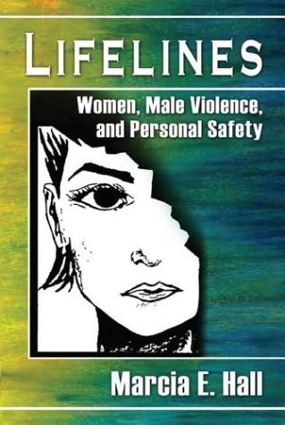 lifelines-women-male-violence-and-personal-safety
